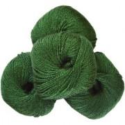 Soft Wool Mehndi 400 Gm (8Pc)