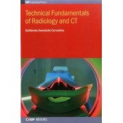Technical Fundamentals of Radiology by Guillermo Avendano Cervantes