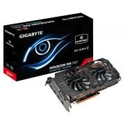 GIGABYTE AMD Radeon R9 390 8GB 512bit GV-R939WF2-8GD