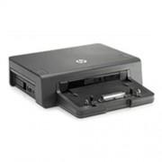 A7E38AA HP 230W Advanced Docking Station 2012 platforms USB3.0, Display Port 1,2