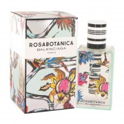Rosabotanica By Balenciaga Eau De Parfum Spray 3.4 Oz Women