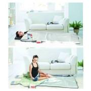 FIR Energy Blanket