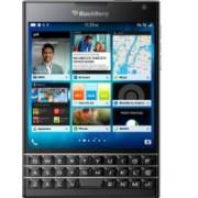 Blackberry Passport (Black, 32 GB)(3 GB RAM)