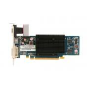 Placa Video Saphire PCI-E ATI RADEON HD5450 2GB DDR3 64 BIT