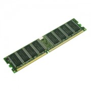 SERVER MEMORY 2GB PC10600 DDR3/ECC S26361-F3335-L524 FUJITSU