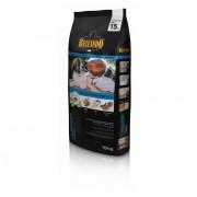 Hrana Caine Belcando Junior Maxi - 15 Kg