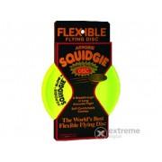 Frizbi Aerobie Squidgie Disc, glow