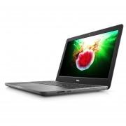 """Dell Inspiron I5567-1836GRY 15.6"""" FHD Laptop (7th Generation I5, 8GB RAM, 1 TB HDD)"""