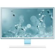 """23.6"""" LS24E391HL/EN LED monitor"""