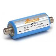 Izolator galwaniczny (5-2400MHz) Signal