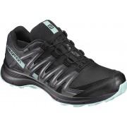 Pantofi alergare Salomon Xa Lite Gore-Tex