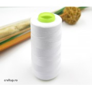 Ață de cusut poliester 40/2 (2700m)