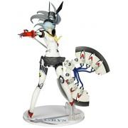Persona 4 The Ultimate in Mayonaka Arena Estatua PVC 1/8 Labrys 27 cm