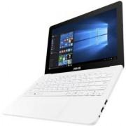 Asus EeeBook E202SA-FD0011D (Intel CDC-N3050/ 2GB RAM/ 500GB HDD/ 11.6/ DOS ) WHITE