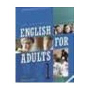 Rose Lauren New Burlington English For Adults 1 (2 Cd)