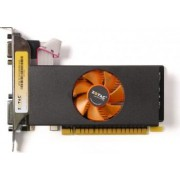 Placa video Zotac GeForce GT 730 2GB DDR5 64Bit LP