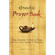 The Gnostic Prayerbook