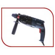 Перфоратор Bosch GBH 2-24 DRE 0.611.272.100