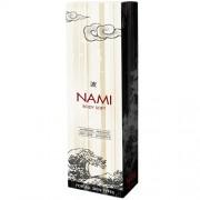 Diet Esthetic Nami Body Soft 200ml Körpergel für Frauen