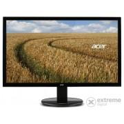 """Monitor LED Acer K242HLBD 24"""""""
