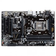 MB GIGABYTE H170-HD3 (rev. 1.0)