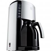 Кафемашина за шварц кафе Melitta LOOK Therm de Luxe