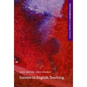 Success in English Teaching by Paul Davies