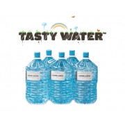 Bronwater pack 5x 15L Tastywater