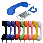 Coco Phone Telefone Retro Vintage Iphone Ipad Samsung Tablet - Skype Voip 1011