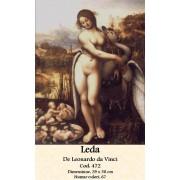 Leda (kit goblen)
