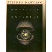 The Universe in a Nutshell- discount 20%