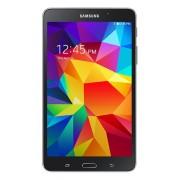Samsung Galaxy Tab 4 7.0 T231 3G 8GB Black