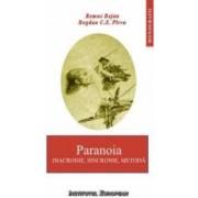 Paranoia - Remus Bejan