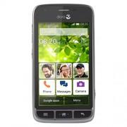 Doro Liberto 820 MINI Smartphone Compact Noir