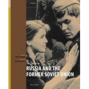 The Cinema of Russia and the Former Soviet Union by Birgit Beumers