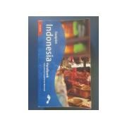 Indonésia Handbook