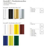 DunisilkŽ+ Tischdeckenrolle, Zala, 1,20 x 25 m (2x1)