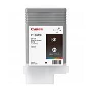 CARTUS PLOTTER IPF5100/6100 PFI-103PB 130ML PHOTO BLACK