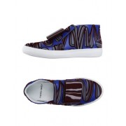 PIERRE HARDY - CHAUSSURES - Sneakers & Tennis montantes - on YOOX.com