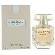 Elie Saab Le Parfum Eau De Parfum Spray for Women 1.6 Ounce
