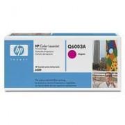TON HP Q6003A Magenta f. HP1600/2600 2K