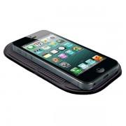 Anti-slip Auto Matje voor iPhone Skidproof pad