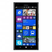 Nokia Lumia 1520 32 Go Noir Débloqué