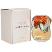 Van Cleef & Arpels Oriens Eau De Parfum Spray for Women 1.7 Ounce