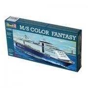 Maketa Revell M/C Color Fantasy RV05810/060 CT