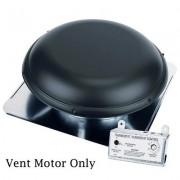 Air Vent 1500 CFM Replacement Motor