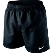 Short 12 woven Nike foundation
