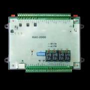 RAC-2000PN