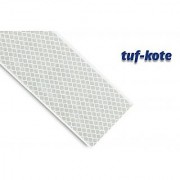High Intensity Reflective Conspicuity Tape White 2 inch thick x 5 meter Length