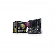 Tarjeta Madre Gigabyte Ga-N3050N-D2P DDR3L Mini Itx HDMI VGA